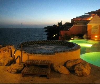 Hotel deals in Bermuda