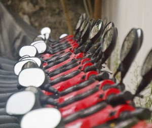 Bermuda scooter rental