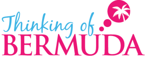 Thinking of Bermuda