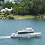 Destiny Boat Charters