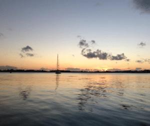 Boat Charter Deals