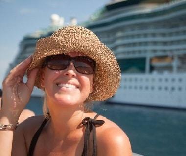 Book a Trip to Bermuda