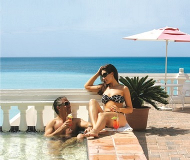Vacation Packages to Bermuda