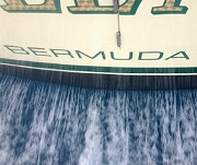 Bermuda Fishing Charters
