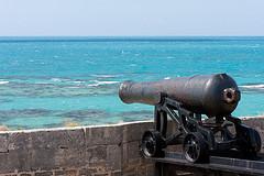 Bermuda sightseeing tours
