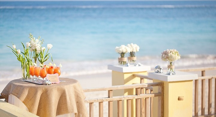 A destination wedding in bermuda 5 tips to make it perfect for What to know about destination weddings