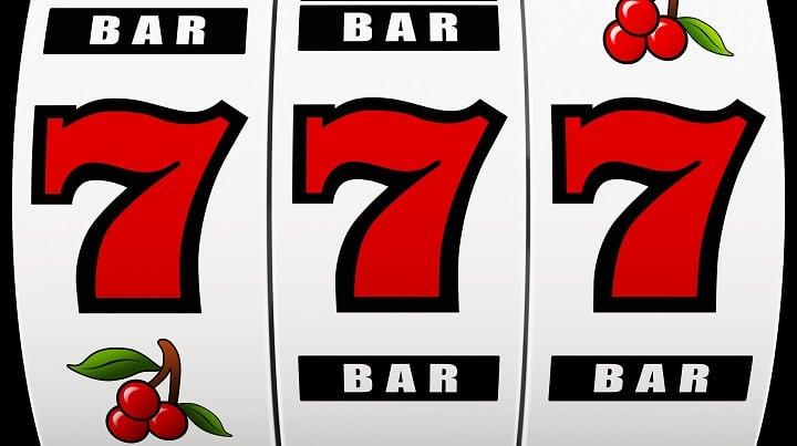 Slot machine fishing charters