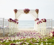 Bermuda Wedding Planners