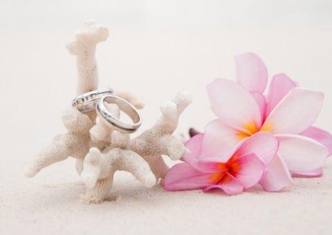 Bermuda Wedding Planners
