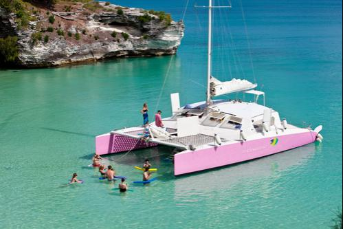 Bermuda Tours Thinking Of Bermuda - Bermuda tours