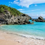 Beach in Bermuda - Take a tour and find the best places