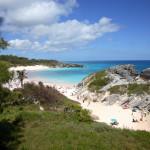 Take a tour of this beautiful beach