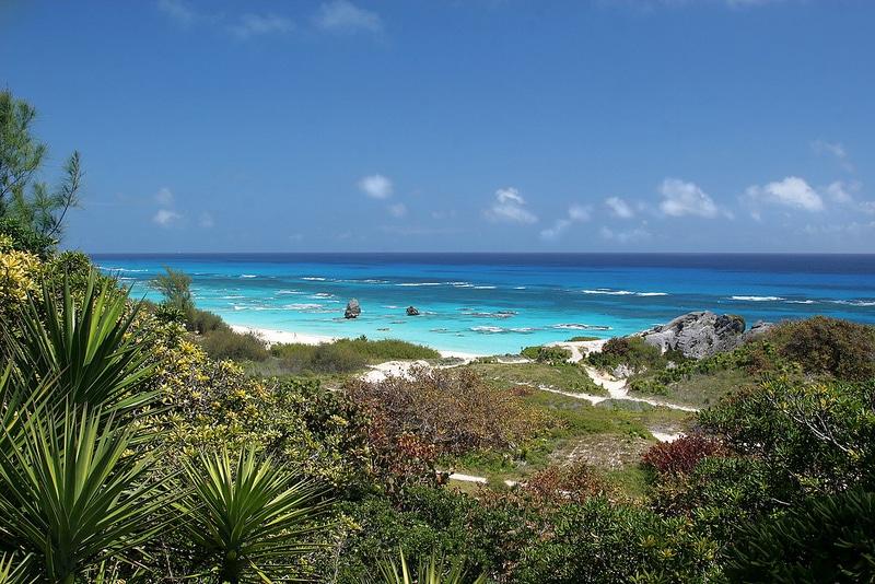 Horseshoe Bay Beach Tour Private Explore The Coastline And Trails Thinking Of Bermuda