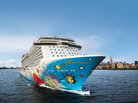 Norwegian All Inclusive Package August Promotion - All inclusive cruises ny