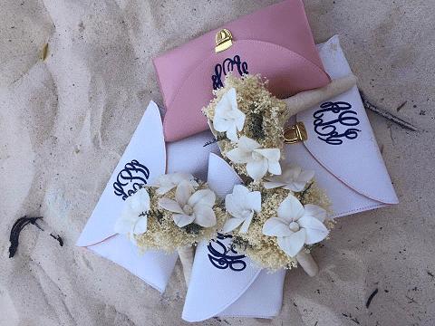 Wedding At Cambridge Beaches