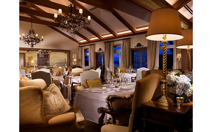 rosewood-tuckers-point-restaurants-the-point-dining-room-1