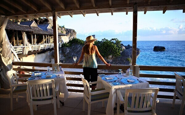 the-reefs-bermuda-dining-2