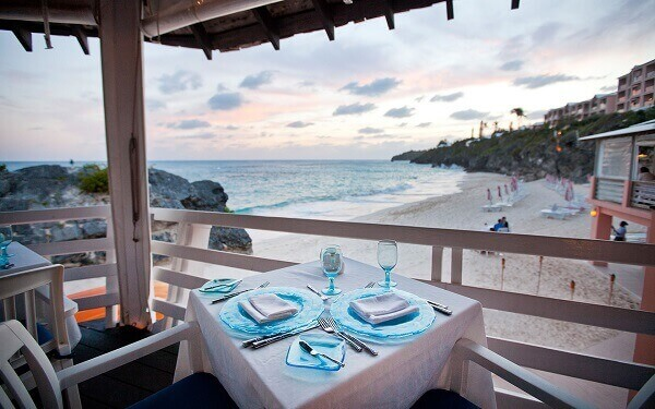 the-reefs-bermuda-dining-3