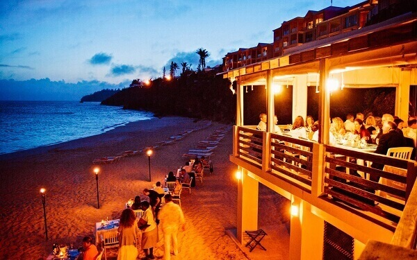 the-reefs-bermuda-dining